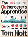 The Outsorcerer's Apprentice (eBook)